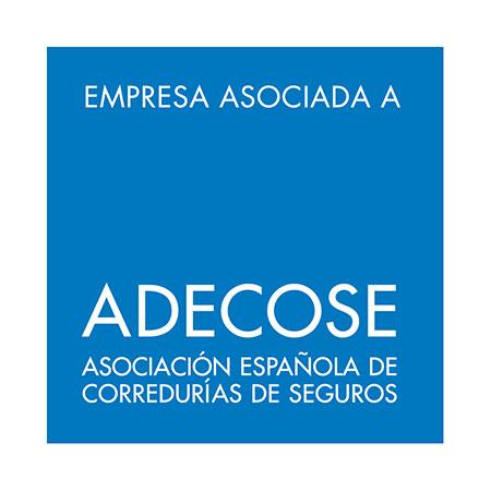 confluence group correduria adecose