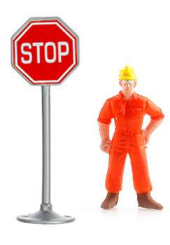 seguro baja laboral confluence