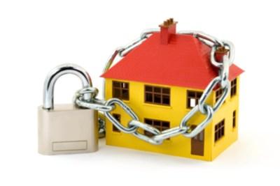 contratar seguro hogar confluence group