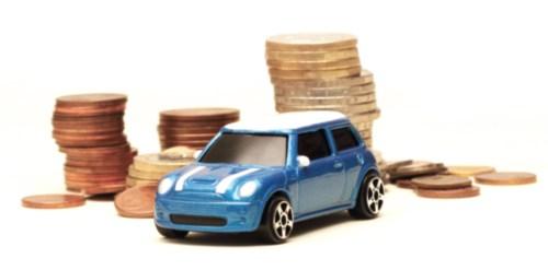 precio seguro de auto confluence