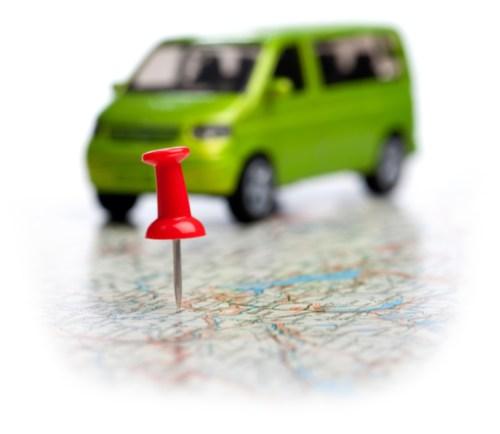 seguro de auto barato precio