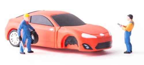 seguro de auto barato confluence