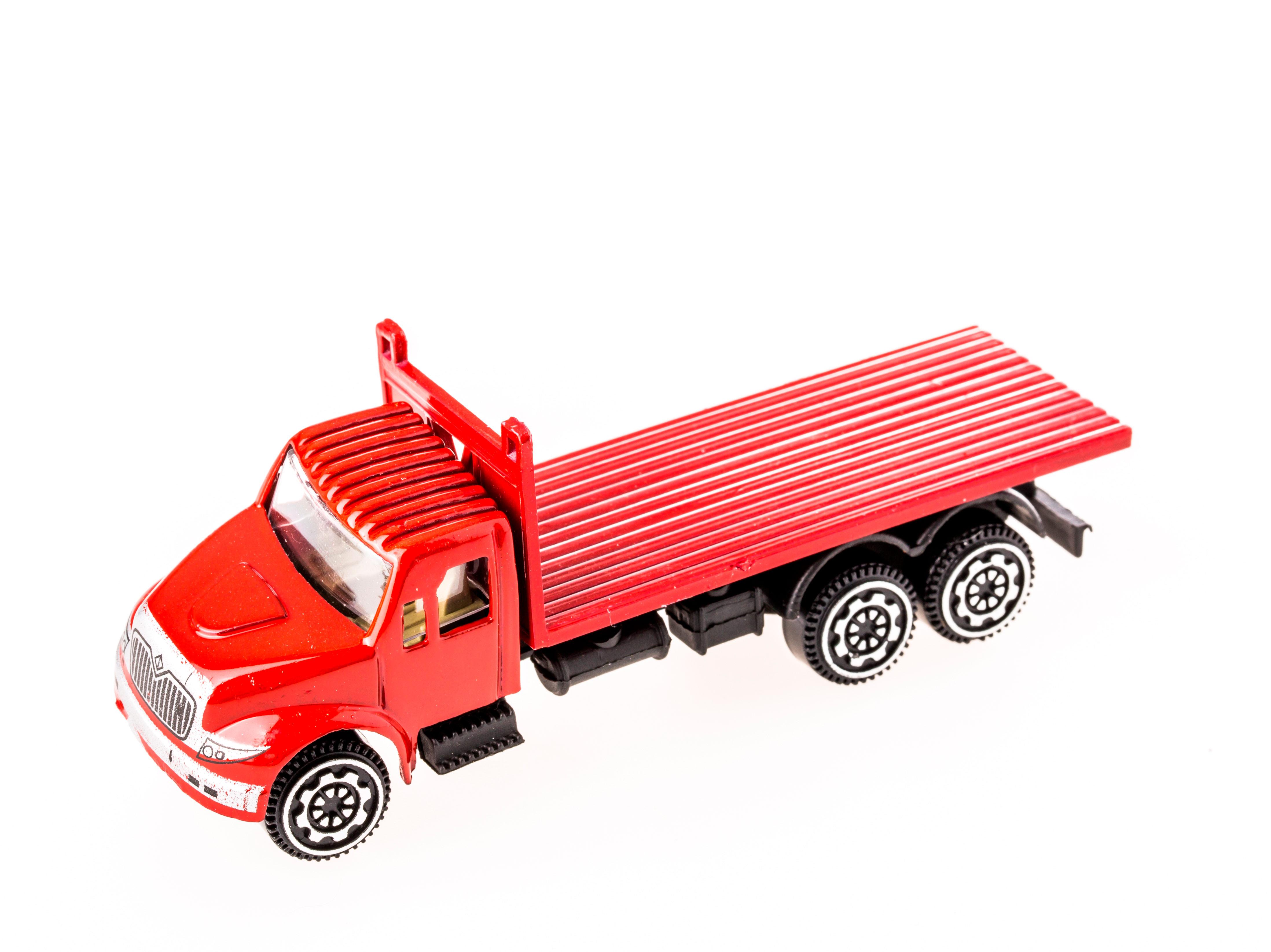 seguro de flota vehiculos compraventa VO