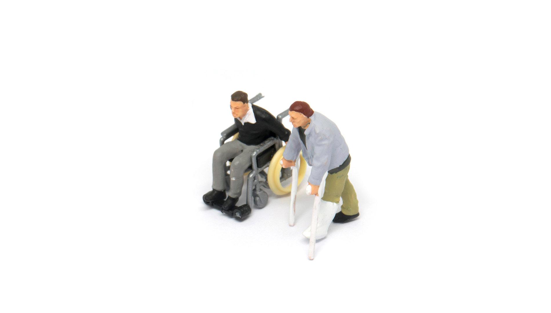 contratar seguro medico confluence